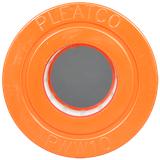 Filtr do basenu Pleatco PWW10