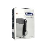 Pojemnik na mleko DeLonghi DLSC020 5513282811