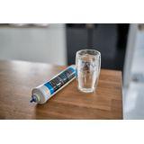 Filtr wkład wody do lodówki Filter Logic FFL-191X