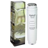 Filtr wkład wody do lodówki Bosch Siemens UltraClarity 11028820