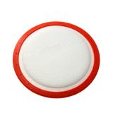 Filtr EPA odkurzacza Bosch 637912