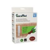 Filtr wody do ekspresu CareMax Krups compatibile 3-pack