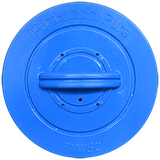 Filtr wody do basenu SPA jacuzzi Pleatco PWW50-P3