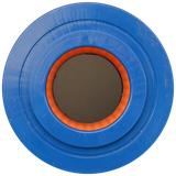 Filtr Pleatco PMA45-2004-R