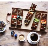 Kawa kapsułki Tchibo Cafissimo Espresso Elegant Aroma 10 kaps.v2