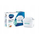Filtr wody wkład do dzbanka Brita Maxtra+ Hard Water Expert 2szt.+ Pure Performance 2szt.