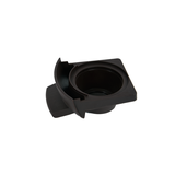 Uchwyt na kapsułki Krups MS-623160