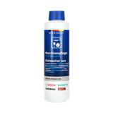 Środek do czyszczenia zmywarek Bosch Siemens 250ml 311994