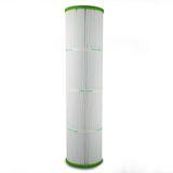 Filtr wkład wody do basenu FilterLogic SFL75-5-20OBE (kompatybilny z PRB75)
