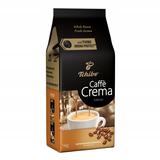 Kawa ziarnista Tchibo Caffé Crema Intense 1kg