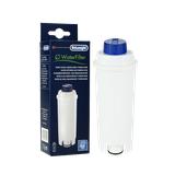 Filtr wody do ekspresu DeLonghi DLS C002 (5szt.)
