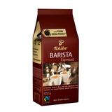 Kawa ziarnista Tchibo Barista Caffe Crema / Colombia / Espresso 3kg