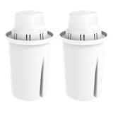 Filtr wody wkład do dzbanka Dafi Classic 2szt. (opakowanie 2-pack)