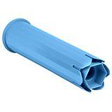 Filtr do ekspresu Jura Claris Blue 71312 (3szt.)