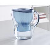 Dzbanek filtrujący Brita Marella XL +1 filtry Maxtra Plus (niebieski) Galaxy