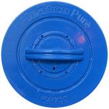 Filtr Pleatco PMAX50P4