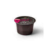 Kawa kapsułki Tchibo Cafissimo Crema XL 30 kapsułek - edycja WAKE UP
