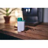 Filtr do ekspresu Bosch Siemens Filter Logic CFL-901B (5szt.)