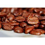 Zestaw szklanek termicznych do espresso DeLonghi 5513296651 DLSC300 (6szt.)