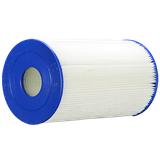 Filtr Pleatco PIN20 Intex B