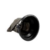 Filtr wewnętrzny do odkurzacza Bosch Siemens 650921