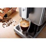 Kawa ziarnista Tchibo Barista Caffe Crema 3kg + szklanki termiczne w zestawie