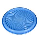 Talerz do rozmrażania w mikrofalówce Whirlpool 484000001166
