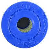 Filtr wody do basenu SPA jacuzzi Pleatco PIN28