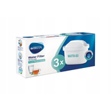 Filtr wody wkład do dzbanka Brita Maxtra+ Pure Performance 3szt.