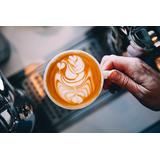 Kawa kapsułki Tchibo Cafissimo Espresso Tiramisu 3x10 kaps.