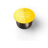 Kawa kapsułki Tchibo Cafissimo Espresso Yoghurt & Honey 8x10 kaps.