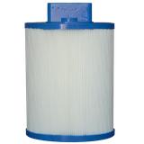 Filtr Pleatco PSG13.5-XP4