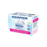 Filtr wkład do dzbanka Aquaphor B100-25 Maxfor 3szt.