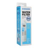 Filtr wody do lodówki Samsung DA29-00020B HAFCIN