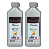Zestaw do konserwacji ekspresu Saeco (CFL-902B+CA6700 500ml+CA6704)