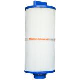 Filtr wody do basenu SPA jacuzzi Pleatco PSG40-P4