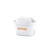 Filtr wody wkład do dzbanka Brita Maxtra+ Hard Water Expert 1szt.