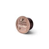 Kawa kapsułki Tchibo Cafissimo Espresso Blonde Roast (10 kapsułek)