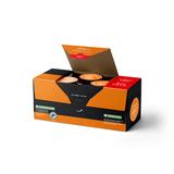 Kapsułki kawa Tchibo Fine Aroma / Espresso Intense / Crema Fine Aroma (zestaw promocyjny 90szt.)