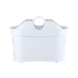 Dzbanek filtrujący Aquaphor Jasper +1 filtr B100-25 (granatowy)
