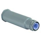 Zestaw do konserwacji ekspresu Krups (filtr F088 + odkamieniacz F054)