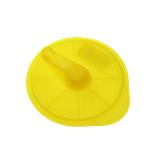 Dysk czyszczący Tassimo Bosch T-disk 576836 + tabletki odkamieniające 311530 TCZ6004