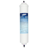 Filtr wody do lodówki Samsung DA29-10105J MF HAFEX