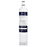 Zestaw filtrów do lodówki Whirlpool (SBS002 481281729632+ Microban 481248048172)