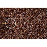 Zestaw szklanek termicznych do cappuccino DeLonghi 5513284161 (2szt.)