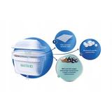 Filtr wody wkład do dzbanka Brita Maxtra+ Pure Performance 9x1szt.