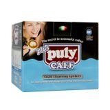 Zestaw do czyszczenia ekspresów kolbowych PULY CAFF Soak Cleaning System