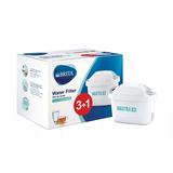 Filtr wody wkład do dzbanka Brita Maxtra+ Pure Performance 2x 3+1 BOX