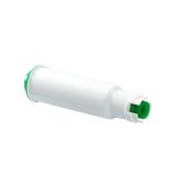 Zestaw do konserwacji ekspresu Nivona (Filter Logic CFL-701B + tabletki czyszczące NIVONA NIRT701)