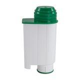 Zestaw do konserwacji ekspresu Saeco: filtr CFL-902B +odkamieniacz CA6700 250ml +tabletki CA6704 +smar HD5061